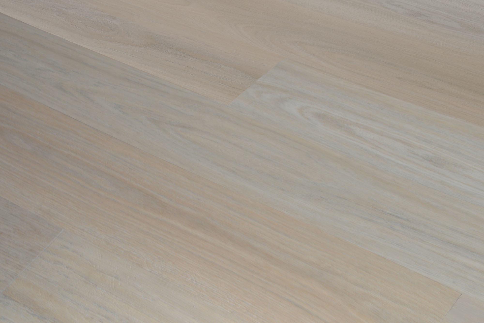Eiken 7810, PVC-vloer
