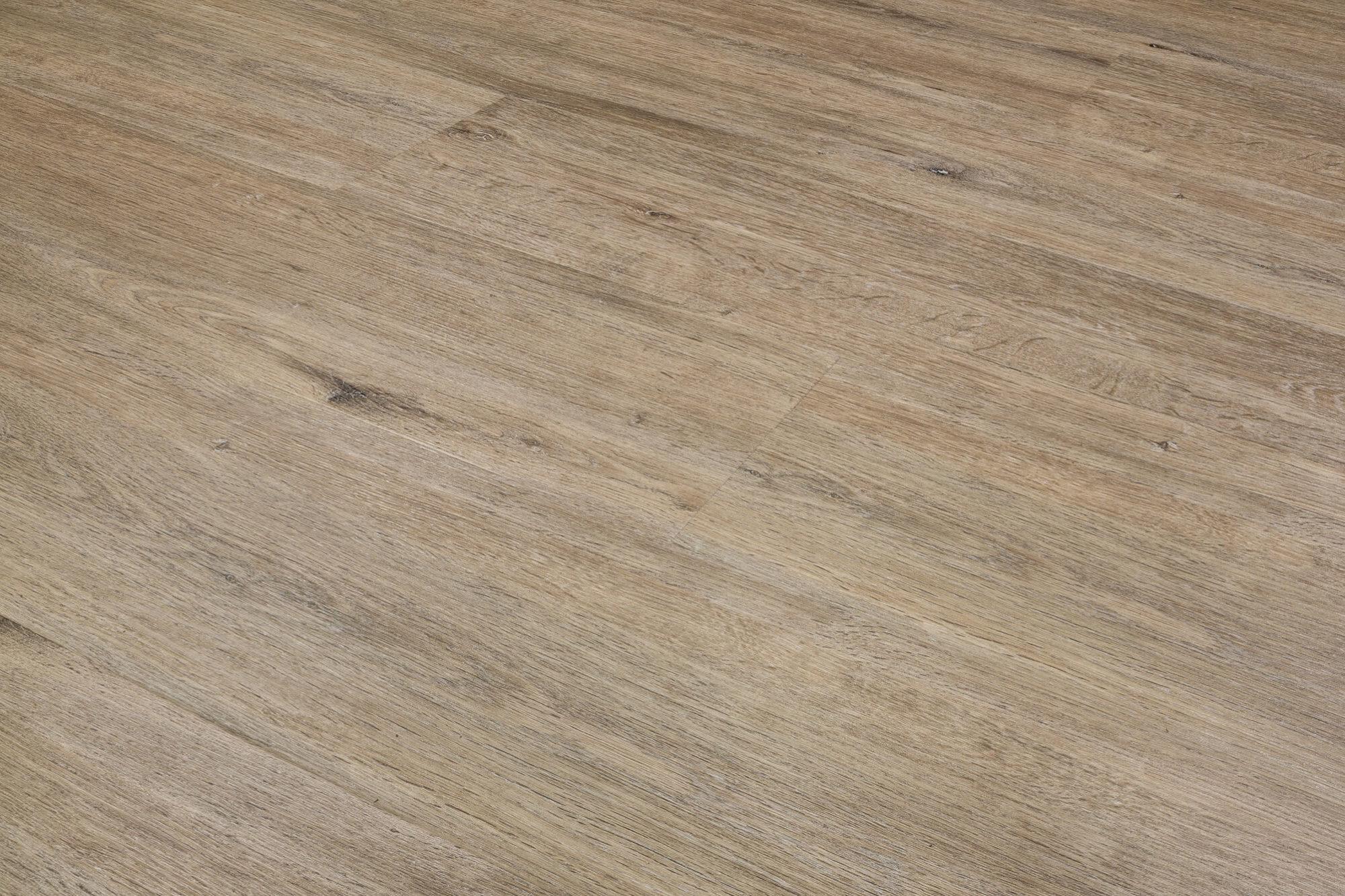 Afbeelding van vloersoort Eiken 6504