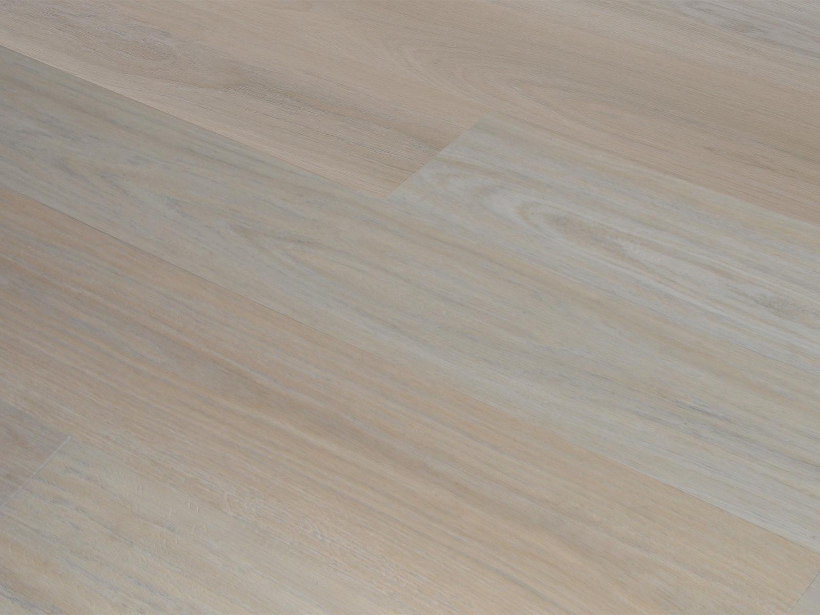 Afbeelding van vloersoort    Eiken 7810